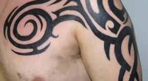 Tattoo Art Henna Designs For Men For Hand Feet Arabic Beginners