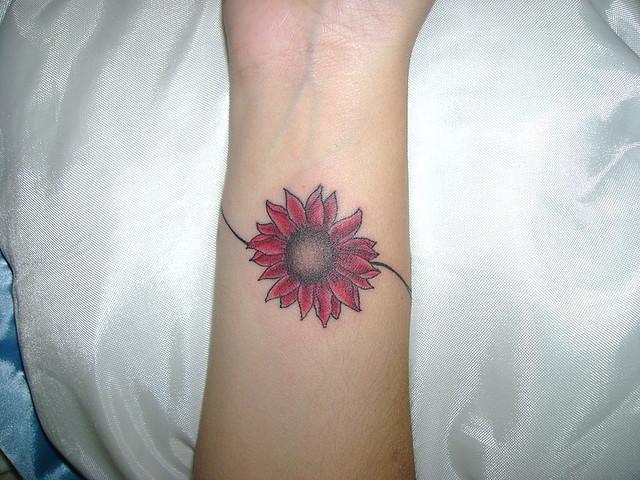 Wrist tattoo designs small wrist tattoo designs wrist tattoo designs
