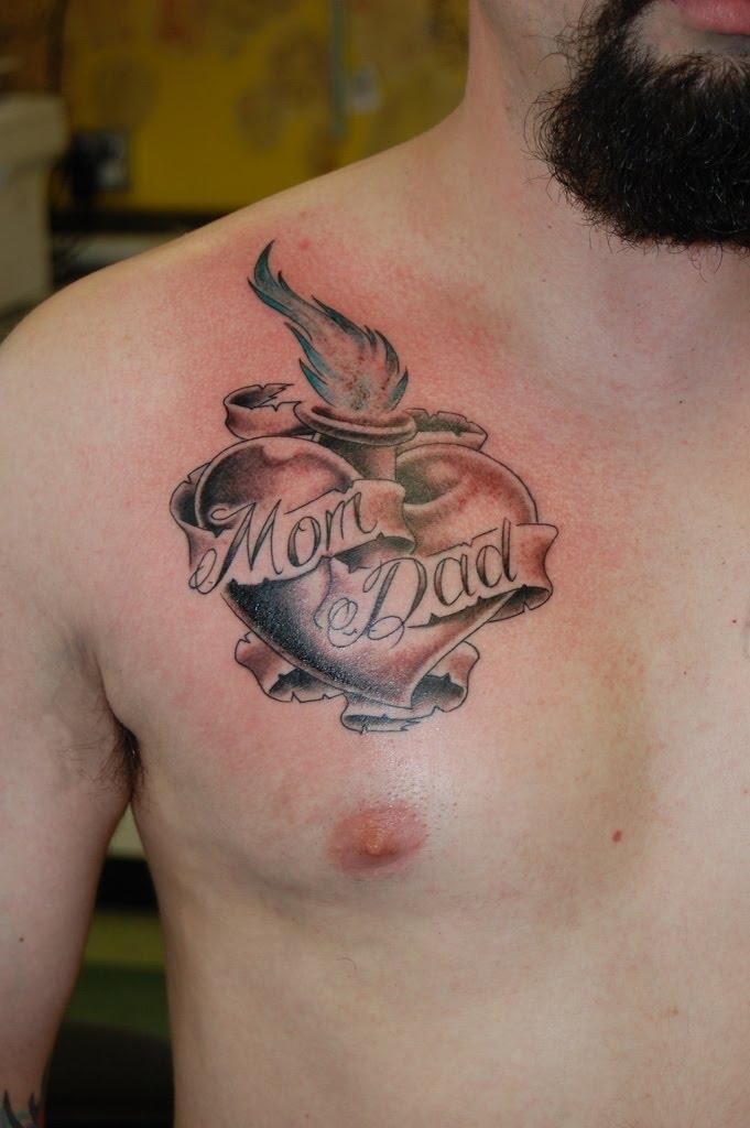 men tattoo designs,m