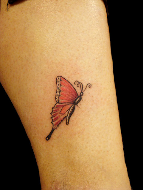 small butterfly tattoo designs new butterfly tattoos meanings. Black Bedroom Furniture Sets. Home Design Ideas