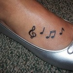 small tattoo designs,small tattoos for girls,small feminine tatoo designs,cute small tattoos,small tattoos ideas,small tattoo designs gallery