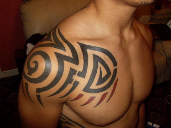 designs the for back tattoo tribal tribal tattoo chest designs tattoos,tribal tattoo designs,chest tribal