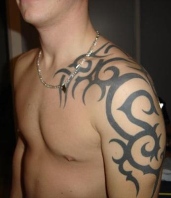 blade tattoo designs