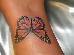 wrist tattoo designs, wrist tattoos ideas, butterfly tattoo designs, butterfly wrist tattoo designs,female butterfly wrist tattoos,butterfly wrist tattoos meanings,butterfly tattoos meanings