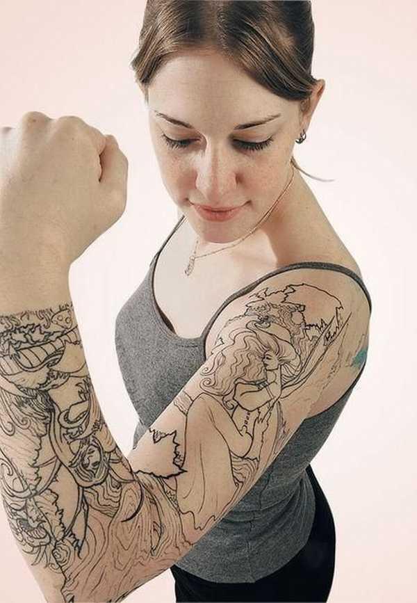 arm tattoo designs,arn, designs, tattoos, designs, pictures, tattooing