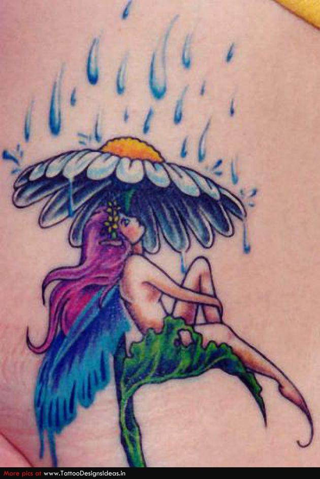 Fairy tattoos designs tattoo designs tattooing tattoos designs