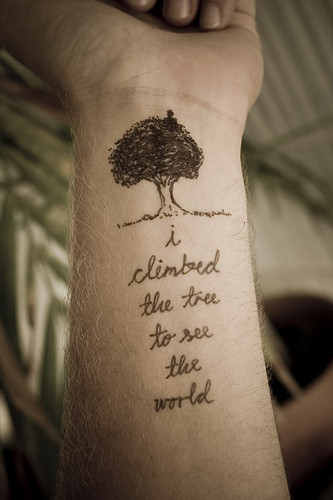 Nice Quotes To Get Tattooed: 1000+ Images About Tattoos I Want