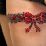 Cute Tattoos For Girls, tattoo designs, tattooing, tattoos, designs, piercing, ink, pictures, images, Girl tattoos