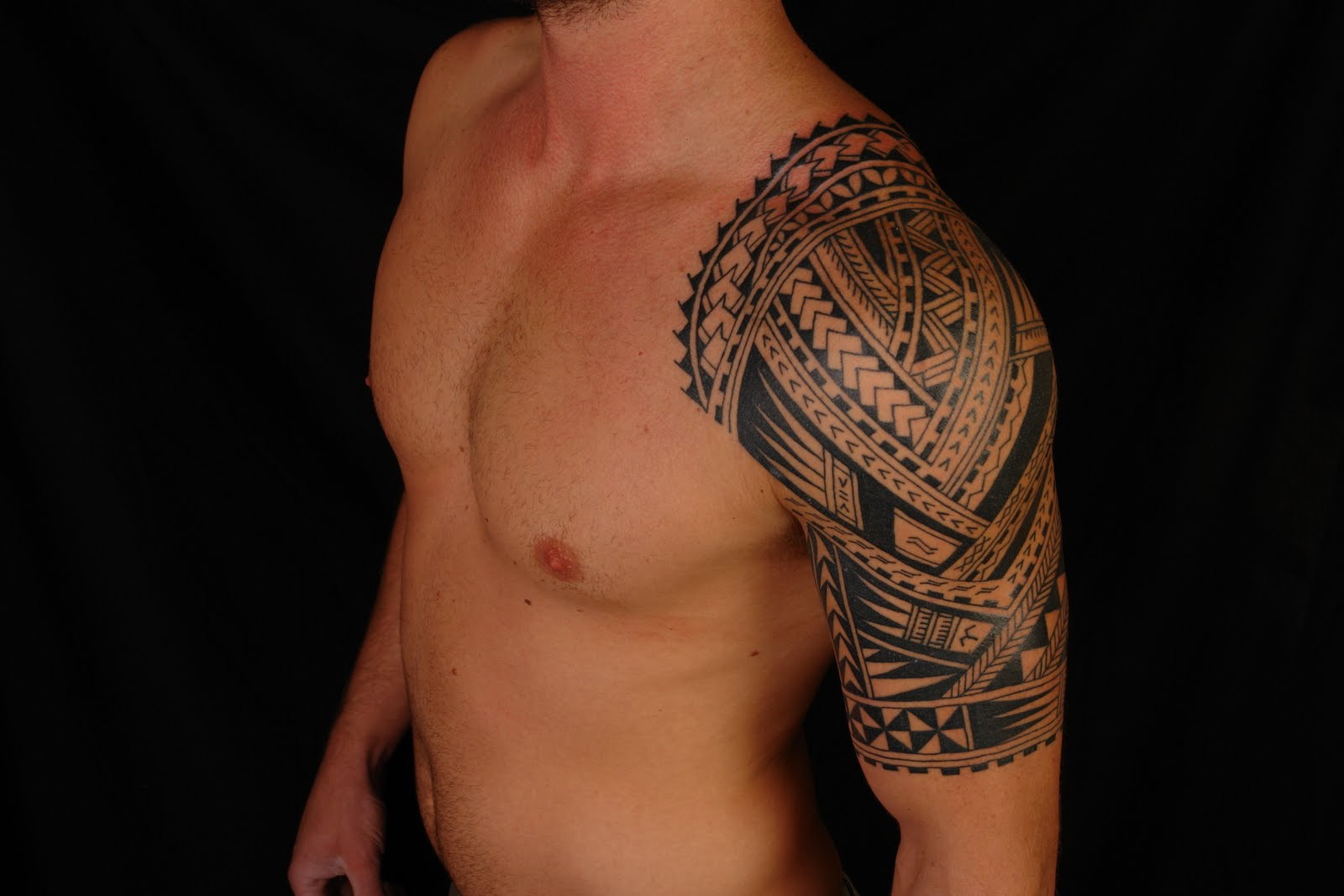 Half sleeve tattoos sleeve tattoo designs tattoo pictures ideas