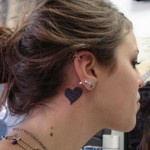Cute-Heart-Tattoos-9