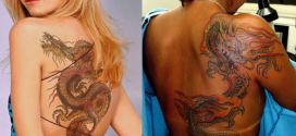 Asian-Dragon-Girls-Tattoos2