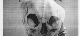 Back-Skull-Tattoo-5