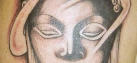 Buddha-Girl-Tattoos7