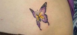 Butterfly-Side-Tattoos6