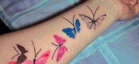 Butterfly-Tattoos7