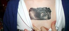 Camera-Girls-Tattoos