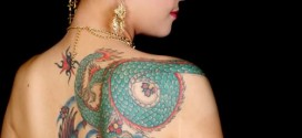 Chinese-Dragon-Tattoos-1