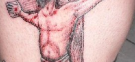 Crucifix-Tattoos-4