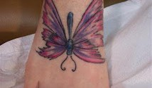 Foot-Butterfly-Tattoos7