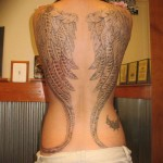 Full-Back-Girls-Tattoos