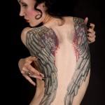 Full-Back-Girls-Tattoos3