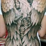 Full-Back-Girls-Tattoos4