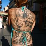 Full-Back-Girls-Tattoos6