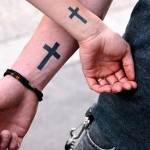 Girly-Cross-Tattoos-6