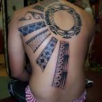 Hawaiian-Tribal-Tattoos-3