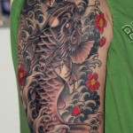 Koi-Dragon-Tattoos-11