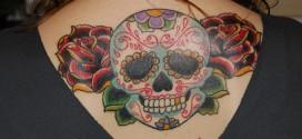Metalmen-Design-Skull-Tattoo-6