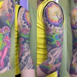 New-School-Tattoos-