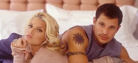 Nick-Lachey-Tattoos