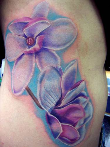 Orchid-Tattoos2