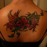 Orchid-Tattoos3