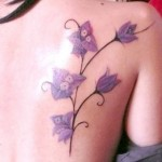 Orchid-Tattoos5
