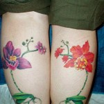 Orchid-Tattoos6