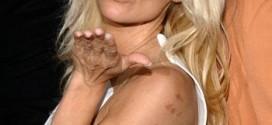 Pamela-Anderson-Tattoos3
