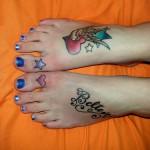 Tribal-Foot-Tattoos-15