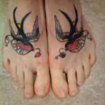 Tribal-Foot-Tattoos-6