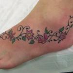 Tribal-Foot-Tattoos-8