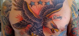 Eagle-Tattoos-8