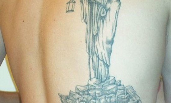 Led Zeppelin Tattoos Tattoo Designs Ideas Meaning Tattooing Gallery