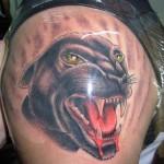 Pantera-Tattoos-1