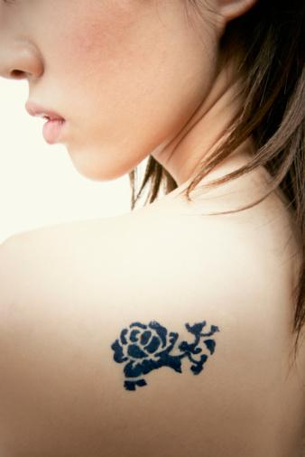 rose tattoos,rose tattoos meanings,rose tattoo designs,meanings of rose tattoos,popular flower tattoo designs