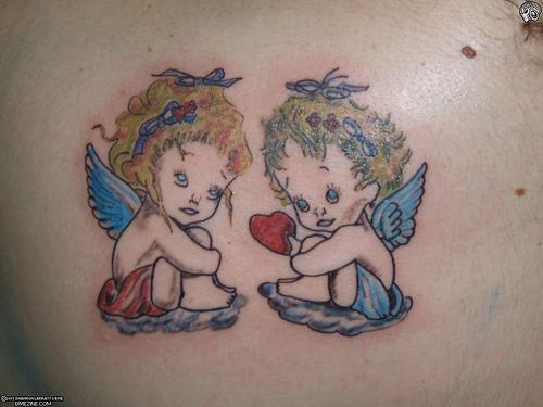 fairy tattoo designs,f...