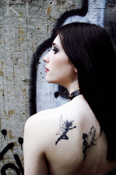 fairy tattoo designs,fairy tattoo designs for women,fairy tattoos meanings,fairy tattoos ideas