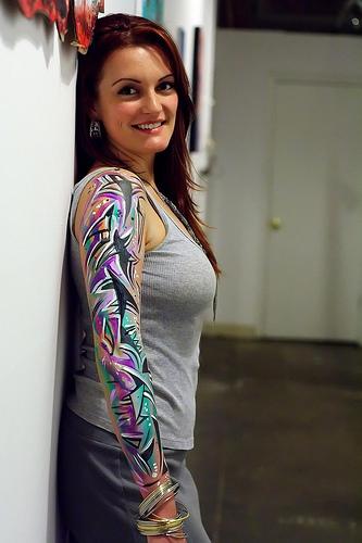 japanese sleeve tattoo designs, japanese sleeve tattoos, japanese tattoos on sleeves, popular japanese tattoos for sleeve, popular sleeve tattoos, sleeve tattoo designs