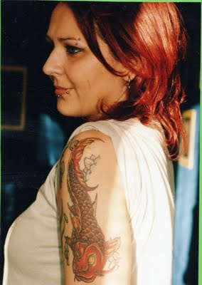 Koi fish full sleeve tattoo designs, koi fish half sleeve tattoos, koi fish japanese sleeve tattoos, koi fish sleeve tattoo designs, koi fish sleeve tattoos