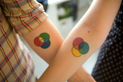 love tattoo designs,love tattoos ideas,love tattoos images,love tattoos quotes,love tattoos with name